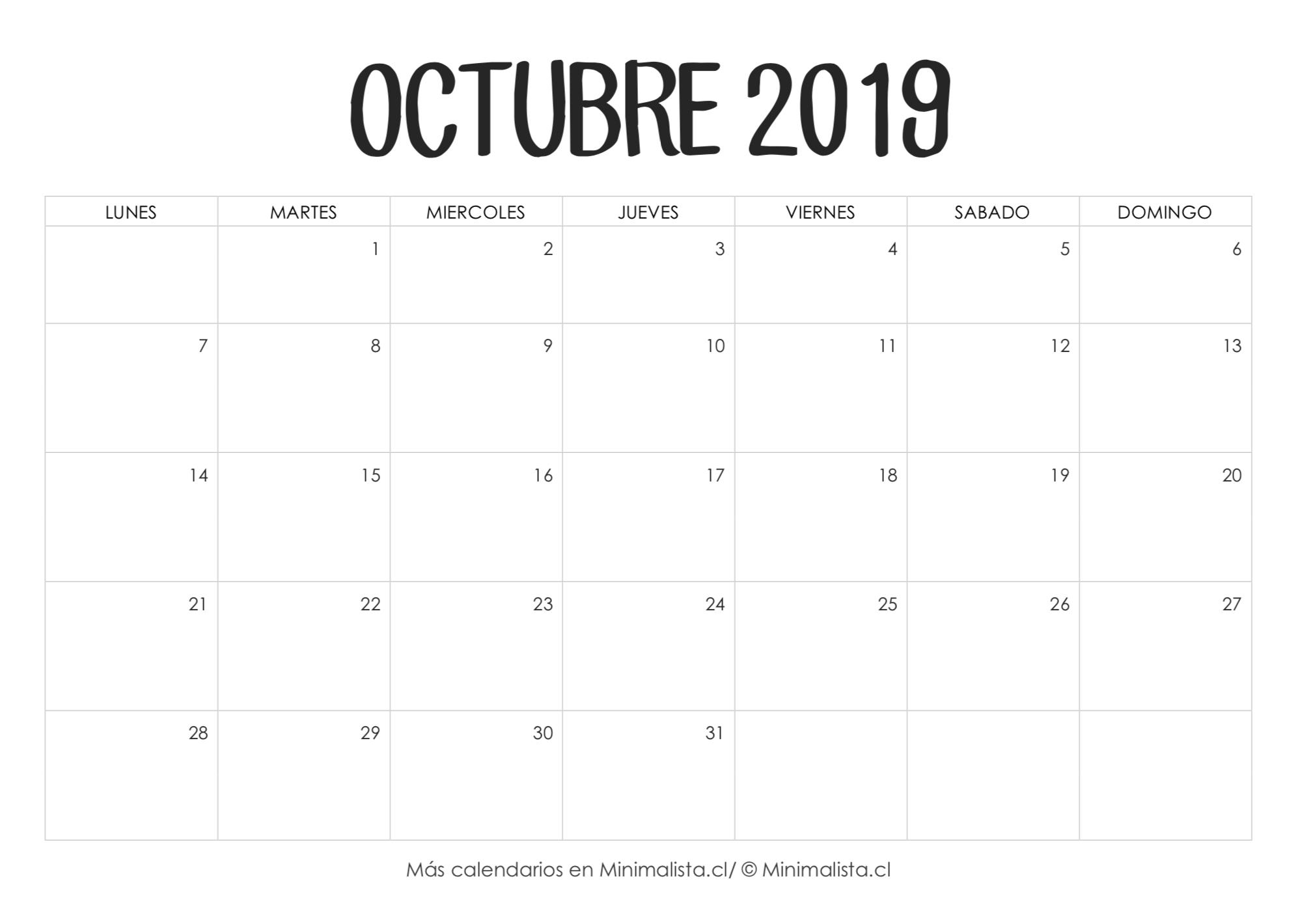 Dod Julian Date Calendar 2020