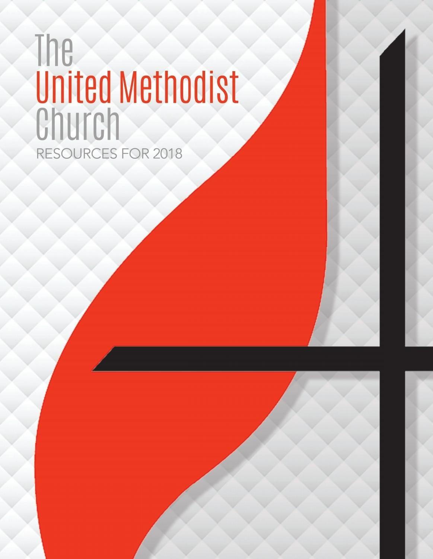 Umc Liturgical Calendar Template Calendar Design
