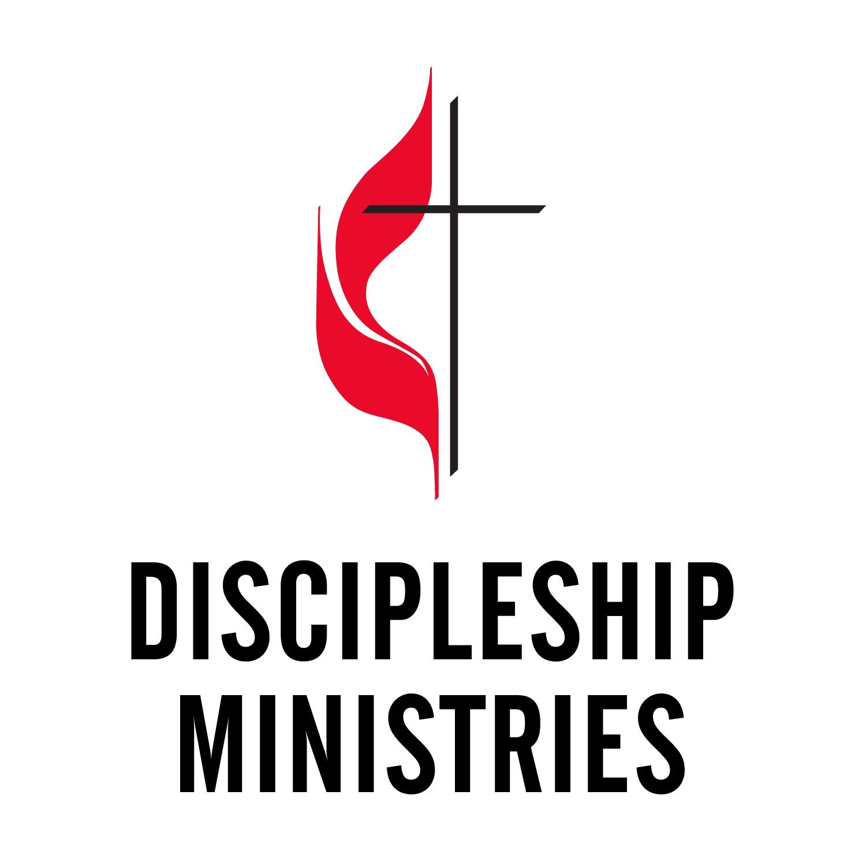 United Methodist Church Lectionary 2020