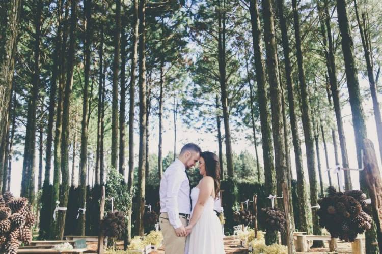 Casamento_1