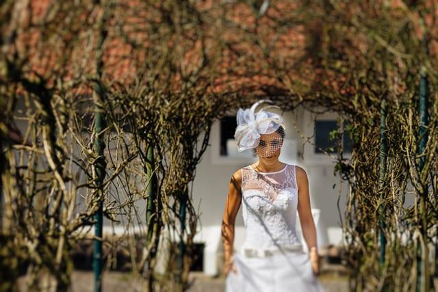 casamento-marianarafa-por-jackelinikil-31