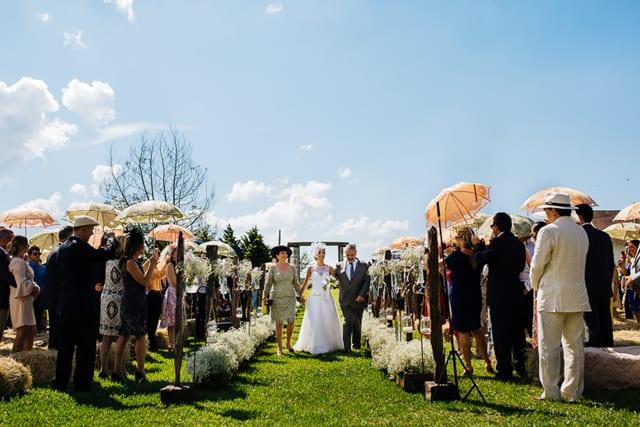 casamento-marianarafa-por-jackelinikil-34