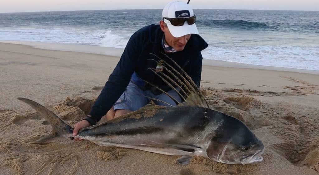 Where is the Best Surf fishing in Cabo (3)