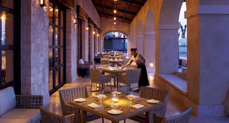 Rancho San Lucas Recommends a Romantic Getaway to Cabo San Lucas, (2)