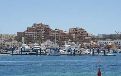 Rancho San Lucas Highlights Cabo Adventures and Shopping