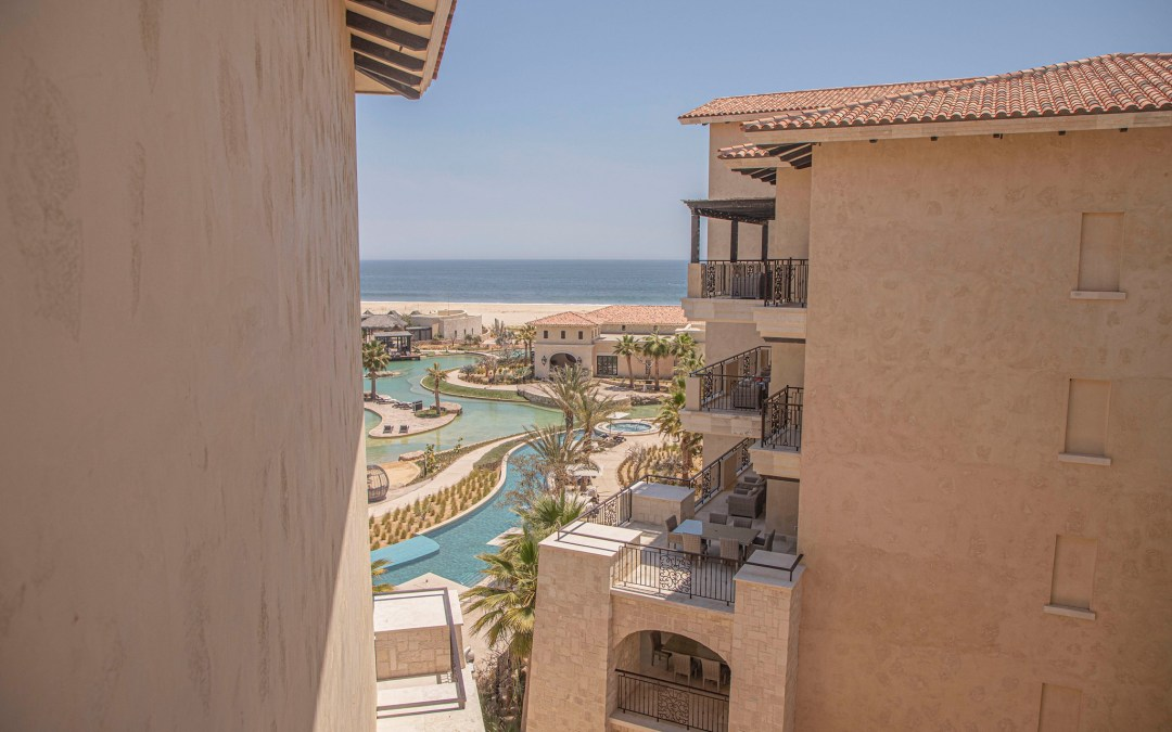 Why Rancho San Lucas is the Top Choice in Los Cabos
