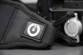 Custom-SLR-Glide-Strap-C-Loop-11