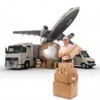 شركة نقل اثاث من الرياض الى سلطنة عمان 0532000272