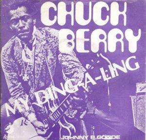 chuckberrymydingnl