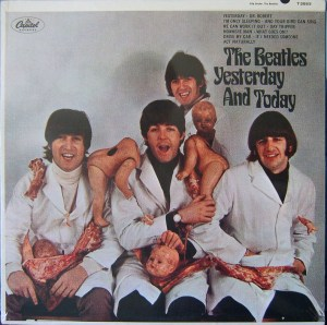 the_beatles_-_butcher_cover