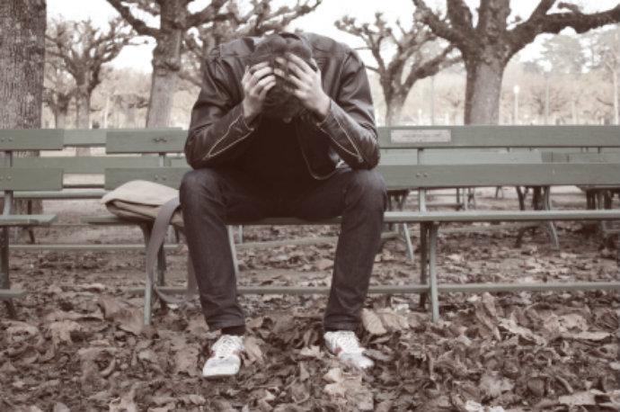 Risultati immagini per learned helplessness