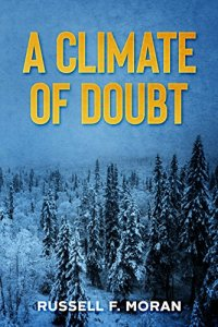 A Climate of Doubt