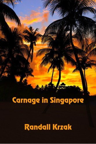 carnage in singapore-001(1)