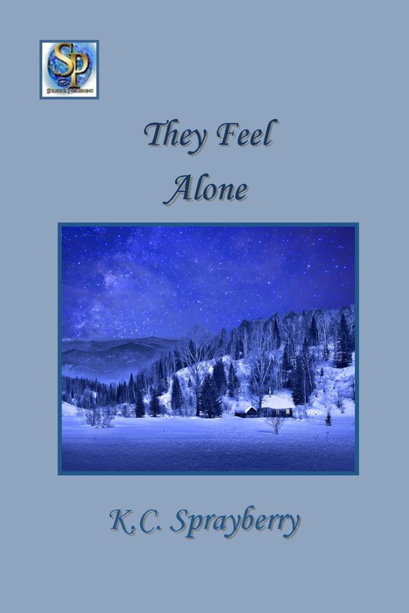 They Feel Alone