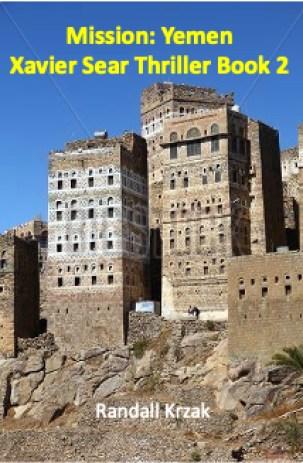 Mission- Yemen