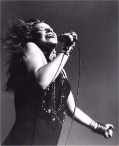 janis-joplin-free-when-she-sang 2