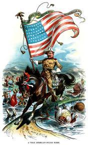 1902-rough-rider-teddy-roosevelt-historic-image