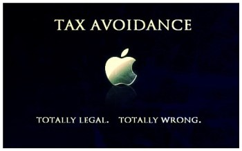 apple-tax-avoidance-small