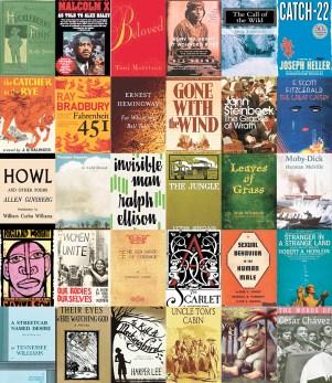 Banned-Books-illustration