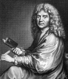 moliere-in-black-and-white