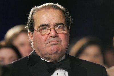 Scalia in bowtie small-thumb