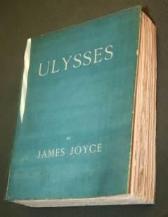 Ulysses1