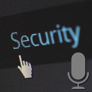 InfoSec World 2019 Cybersecurity Interviews