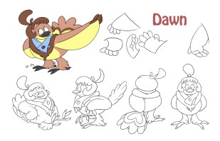 thesis1_dawn_turnaround_final