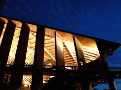 Wolf Trap National Park for the Performing Arts, Fairfax County, VA