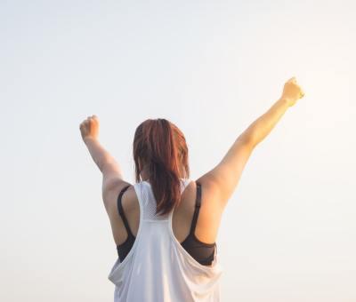motivácia a úspech