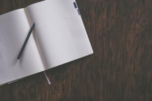 motivačný denník