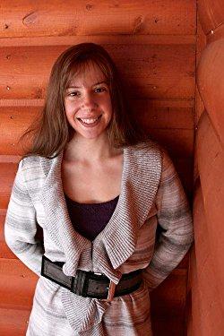 Nicole Zoltack