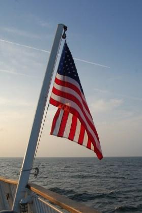 November 11. Thank a Veteran. Happy Veterans Day!