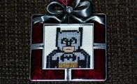 Batman-Cross-Stitch-Ornament