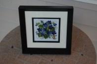 Monogrammed-Violets-Cross-Stitch