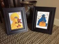 Big-Bird-and-Cookie-Monster
