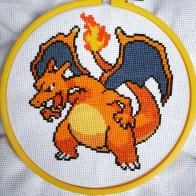 charizard-cross-stitch