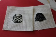 star-wars-cross-stitch