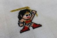 wonder-woman-cross-stitch