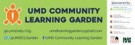 comm-learning-garden-banner