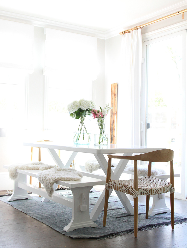 at home with becki owens home tour peek inside