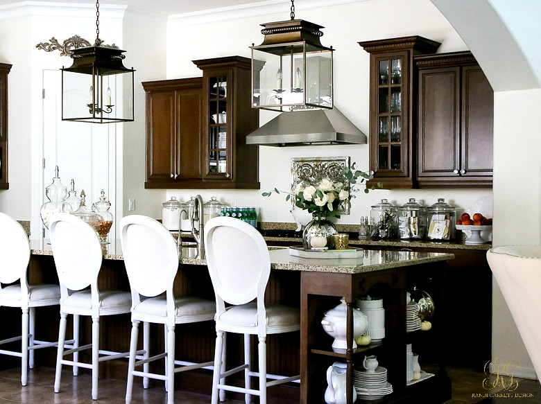 redo my kitchen home depot cabinets sale elegant white remodel before during and after randi the decision to wasn t one that came easily or overnight husband i discussed many options on how we could what needed be