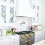Girlfriend S Guide To Marble Countertops Randi Garrett Design