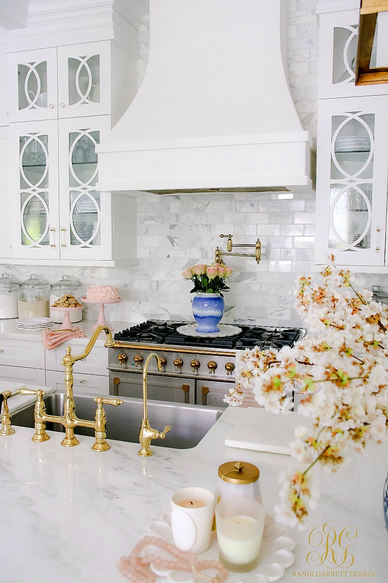 la cornue kitchen knobs lowes range review my top 10 most asked questions answers