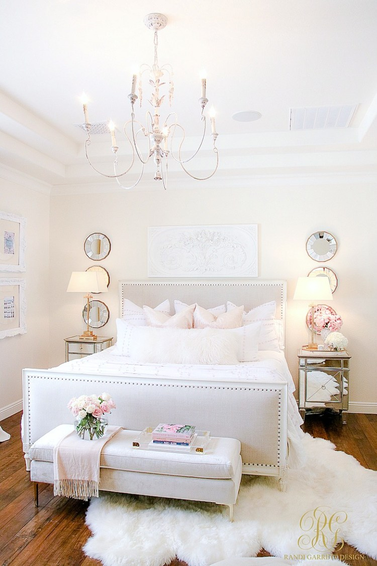 How To Decorate With A Limited Budget Randi Garrett Design