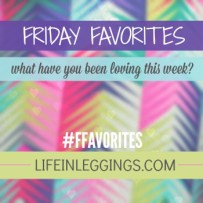 friday-favorite-link-up-botton-life-in-leggings-3