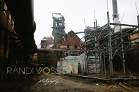 Visit to Carrie Furnace
