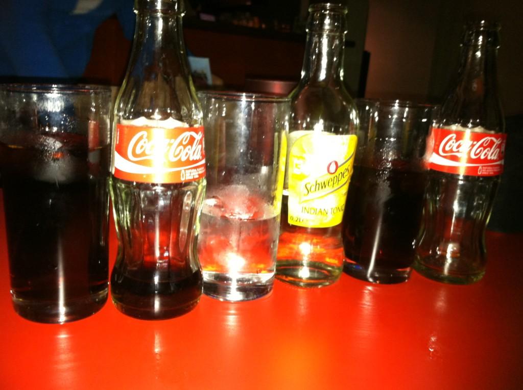 netherlands_drinks