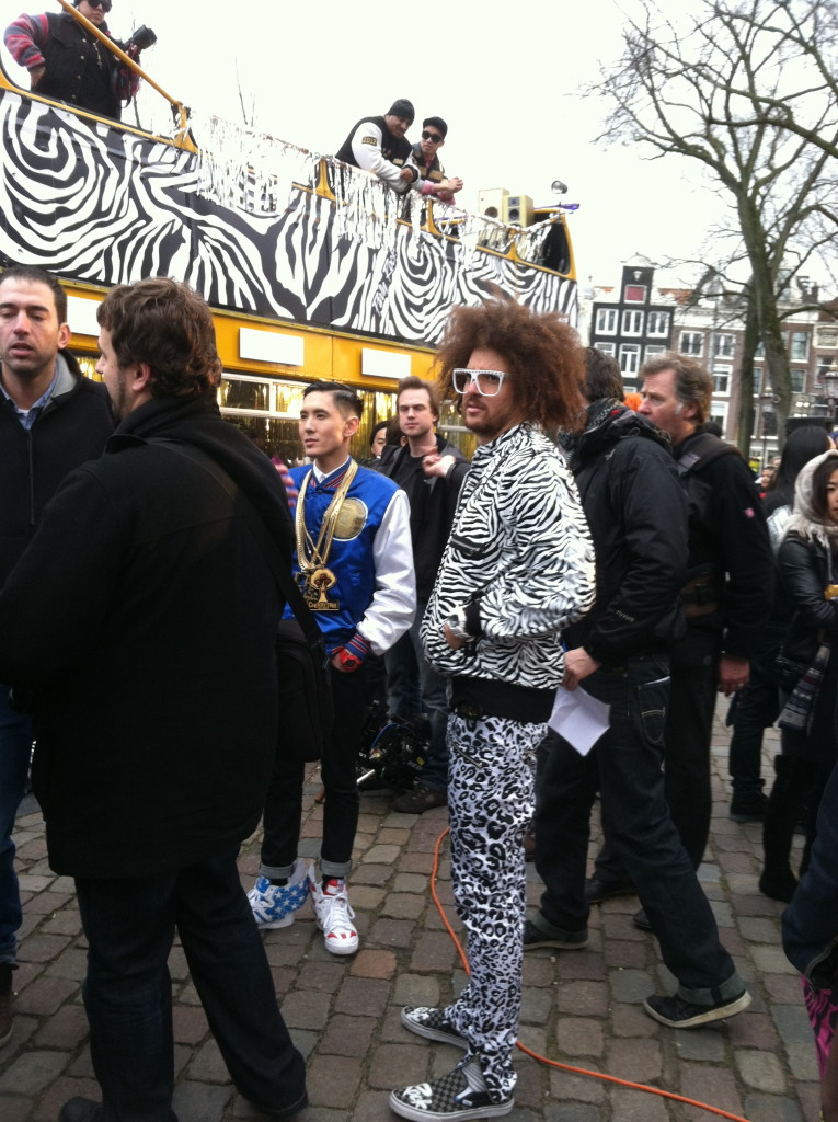 redfoo_amsterdam_live_your_life