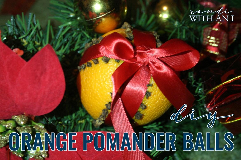 diy_orange_pomander_balls